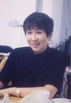 この写真はコピーをせずに、http://www.tomoko-juku.com/より読み込んでいます。いつごろの写真なのかは不明です。最近の写真は下のリンクをたどってください。